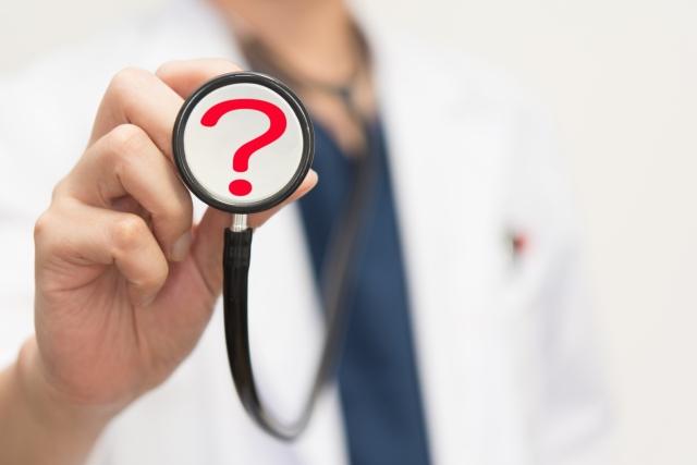 カントン包茎治療の費用が安い病院の探し方